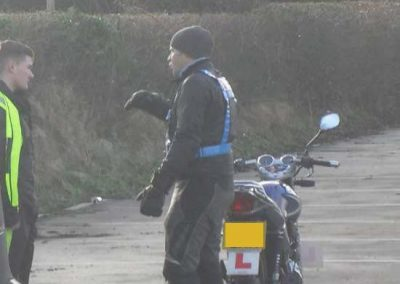 bike-missed